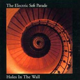 The Electric Soft Parade - Silent To The Dark II